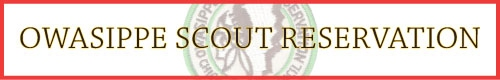 Owasippe Scout Reservation - Chicago Area Council
