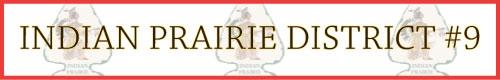 Indian Prairie District #9